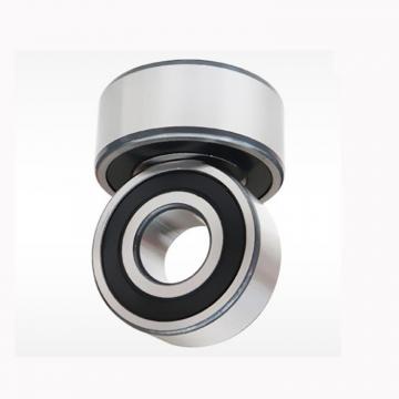 NTN Various Plastic Bearing 6204 Deep Groove Ball Bearing