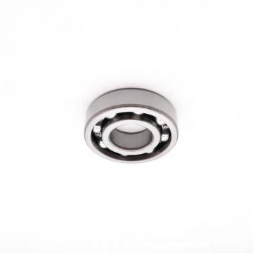 """R4-2RS 0.25""""X0.625""""X0.196""""/0.281"""" C3 Nonstandard Extended IR Inch Size Micro Ball Bearing"""