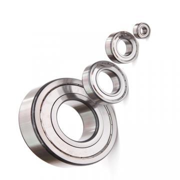 6300 6301 6302 6303 6304 6305 6306 6307 6308 6309 6310 Distributor of SKF NSK Timken Koyo NACHI NTN Bearing, Bearings, Ball Bearing, High Quality Beari