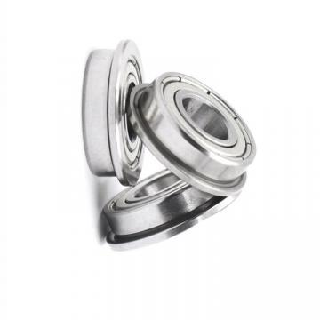 MLZ WM BRAND 6309 2rs c3 sealed bearing 6309 bearing picture 6309 2rs1 6309 2rs c3 sealed bearing 6309 2rs snr