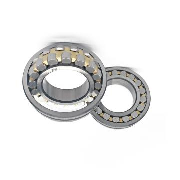 japan nsk deep groove ball bearing ep6203 6203 6203vvc3 608zz c3 608dw 608v1 6810z 6602 2rs r8 2rs sizes