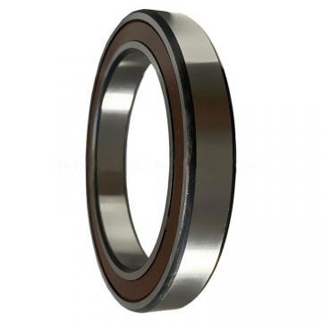 Chrome bearings 6202 6204 6203 ZZ RS 2RS Z DDU steel cage NSK 6203dull 6205 Japan bearing