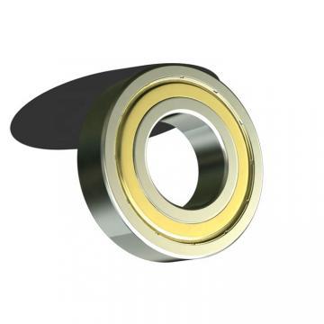 High Quality NSK 6300 6301 6203 Automobile Bearing Deep Groove Ball Bearing