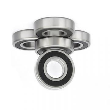 686 687 688 689 Zz/2RS Miniature Ball Bearing