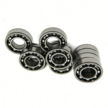 Super High Speed Angular Contact Ball Bearing,Bearing Steel 7005,71901,7205,71804,71903,7020,7224. 7216 7316 SKF Bearing,Spindle Bearing,Ceramic Ball Bearing.