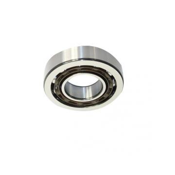 NSK Angular Contact Ball Bearing Original NSK Bearing 7015c