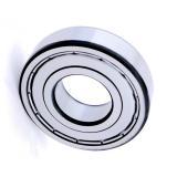28 pin Socket (for Atmega328p-PU)