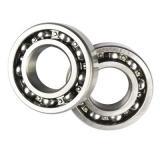 Stock SKF 6311 Zz 6330 6332 C3 Deep Groove Ball Bearing